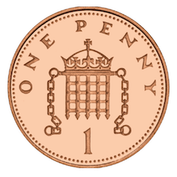 Discovering the UK\'s Definitive Coin Designs.