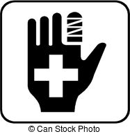 First aid Stock Illustrations. 19,227 First aid clip art images.