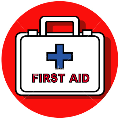 First Aid Clipart & First Aid Clip Art Images.