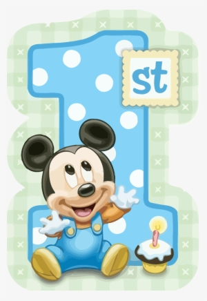 1st Birthday PNG, Transparent 1st Birthday PNG Image Free.