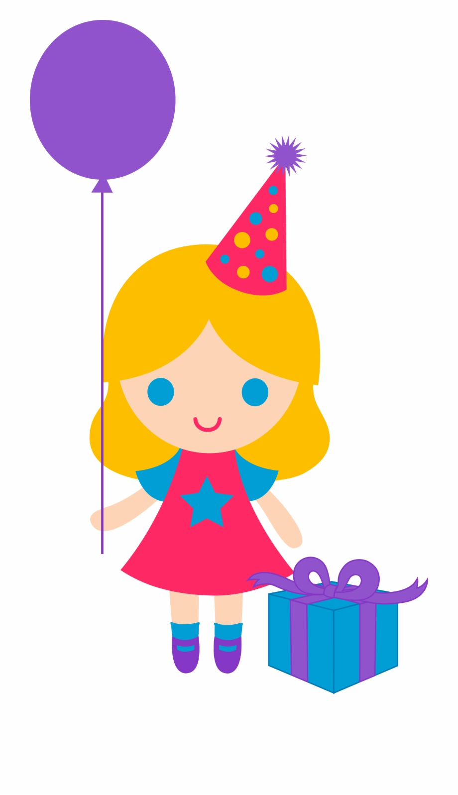 Images Of Baby Girls First Birthday Clip Art.