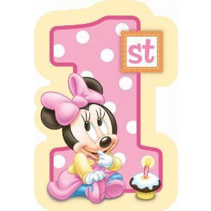 1st birthday girl clipart clipground 25 best ideas about 1st birthday cards on pinterest your baby girl bookmarktalkfo Images