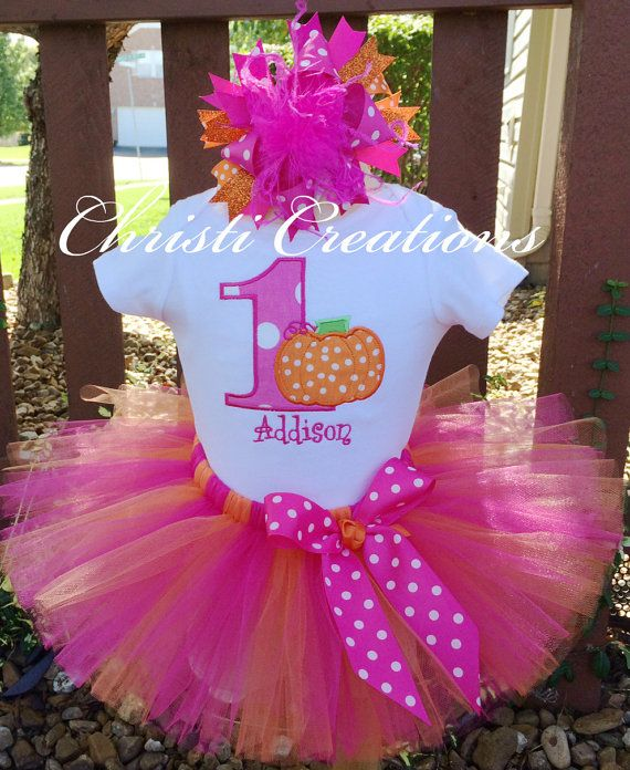 17 Best ideas about Pumpkin 1st Birthdays 2017 on Pinterest.