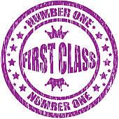 First class Clip Art and Illustration. 2,730 first class clipart.