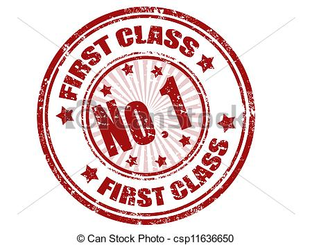 First class stamp Stock Illustrations. 1,109 First class stamp.