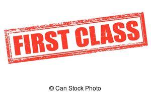 First class Stock Illustrations. 4,295 First class clip art images.