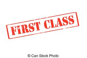First class Stock Illustrations. 4,295 First class clip art images.
