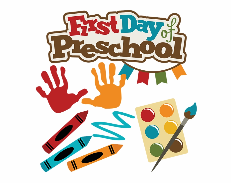 Preschool Teacher Clip Art Free Clipart Image Image.