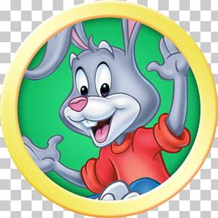 Reader Rabbit Preschool: Sparkle Star Rescue Reader Rabbit.