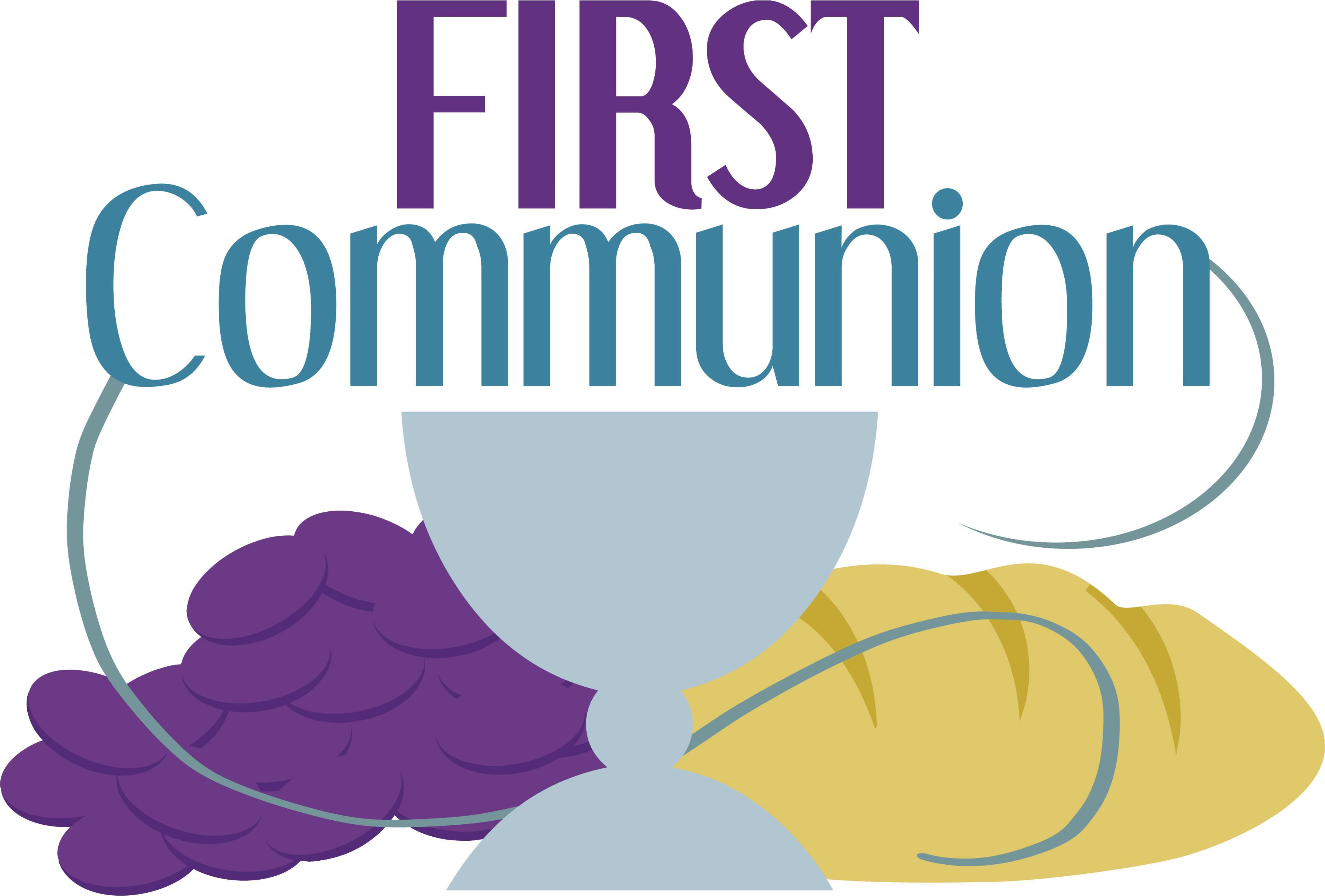 First communion clipart free 8 » Clipart Portal.