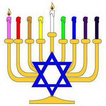 When is First Day of Hanukkah in Canada in 2017?.