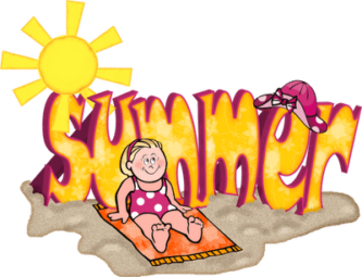 1st day of summer clipart 20 free Cliparts | Download ...