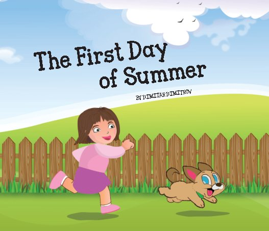 50 Best First Day Of Summer Wishes Pictures And Photos.