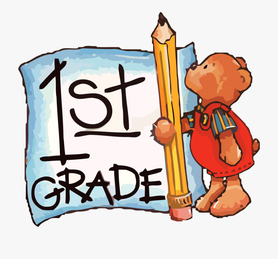 First Grade Gif , Transparent Cartoon, Free Cliparts.