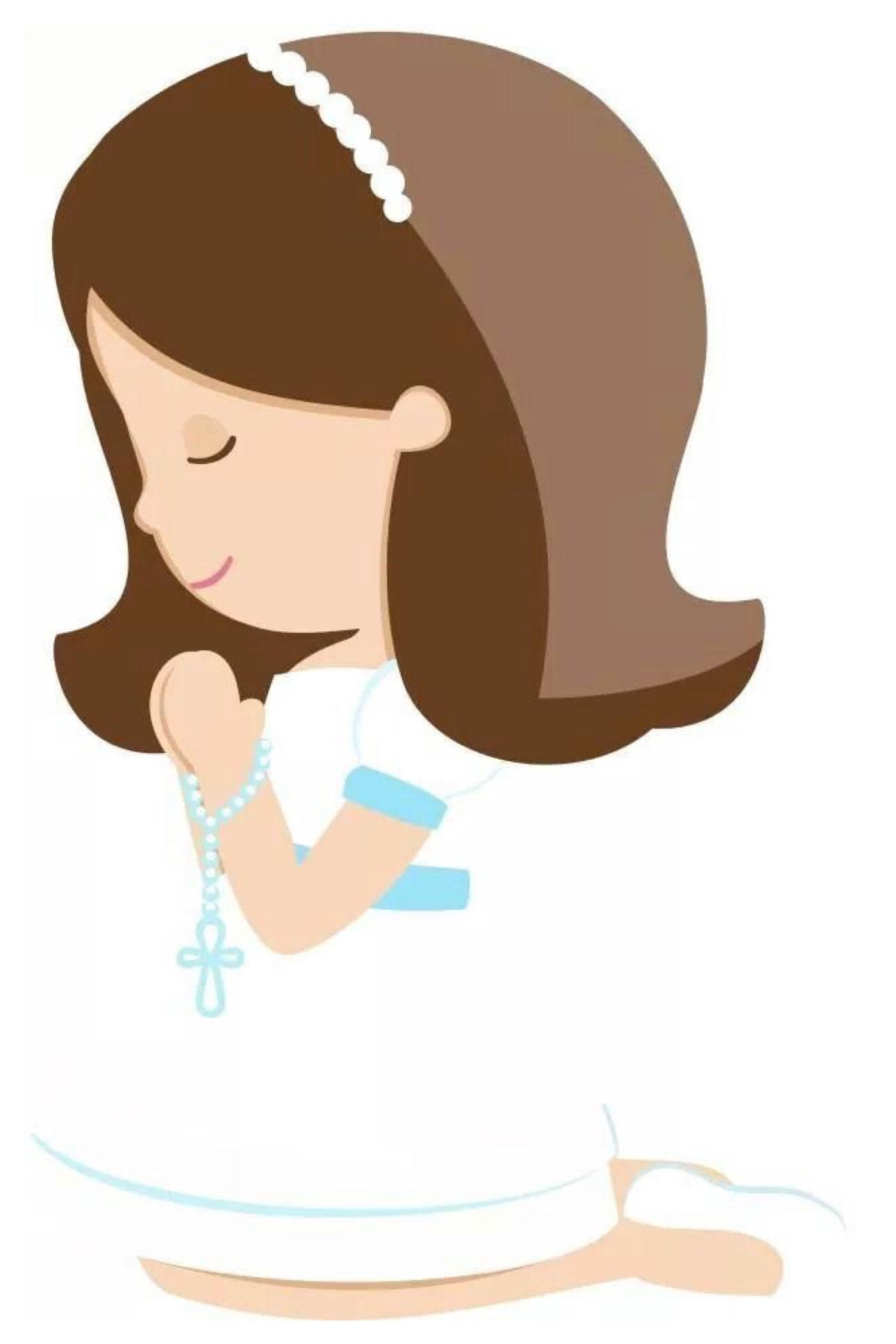 Image result for first communion clipart.