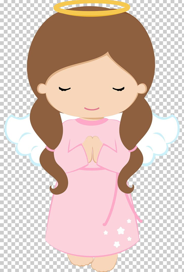 Baptism First Communion Eucharist Convite PNG, Clipart, Arm.