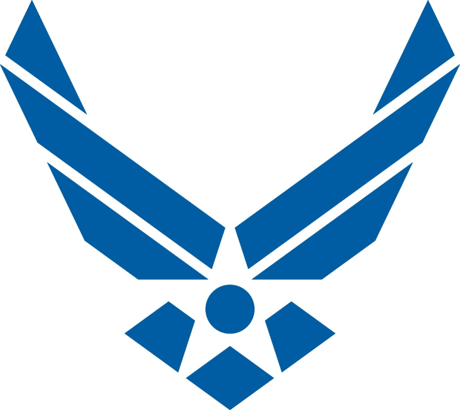 Air Force selects 2,098 for promotion to lieutenant colonel.