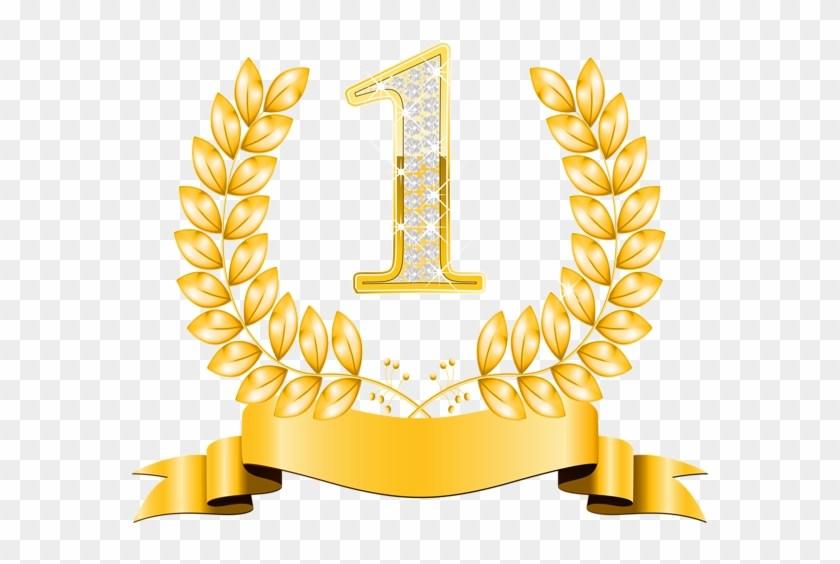 1st place clipart 3 » Clipart Portal.