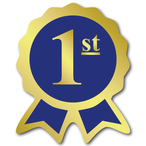 Free 1St Place Ribbon Png, Download Free Clip Art, Free Clip.