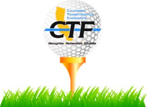 CTF NorCal Charity Golf Tournament.