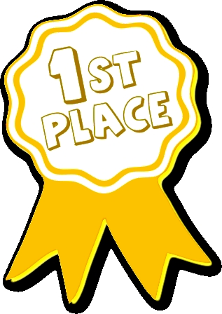 1st place math medal clipart clipart images gallery for free.