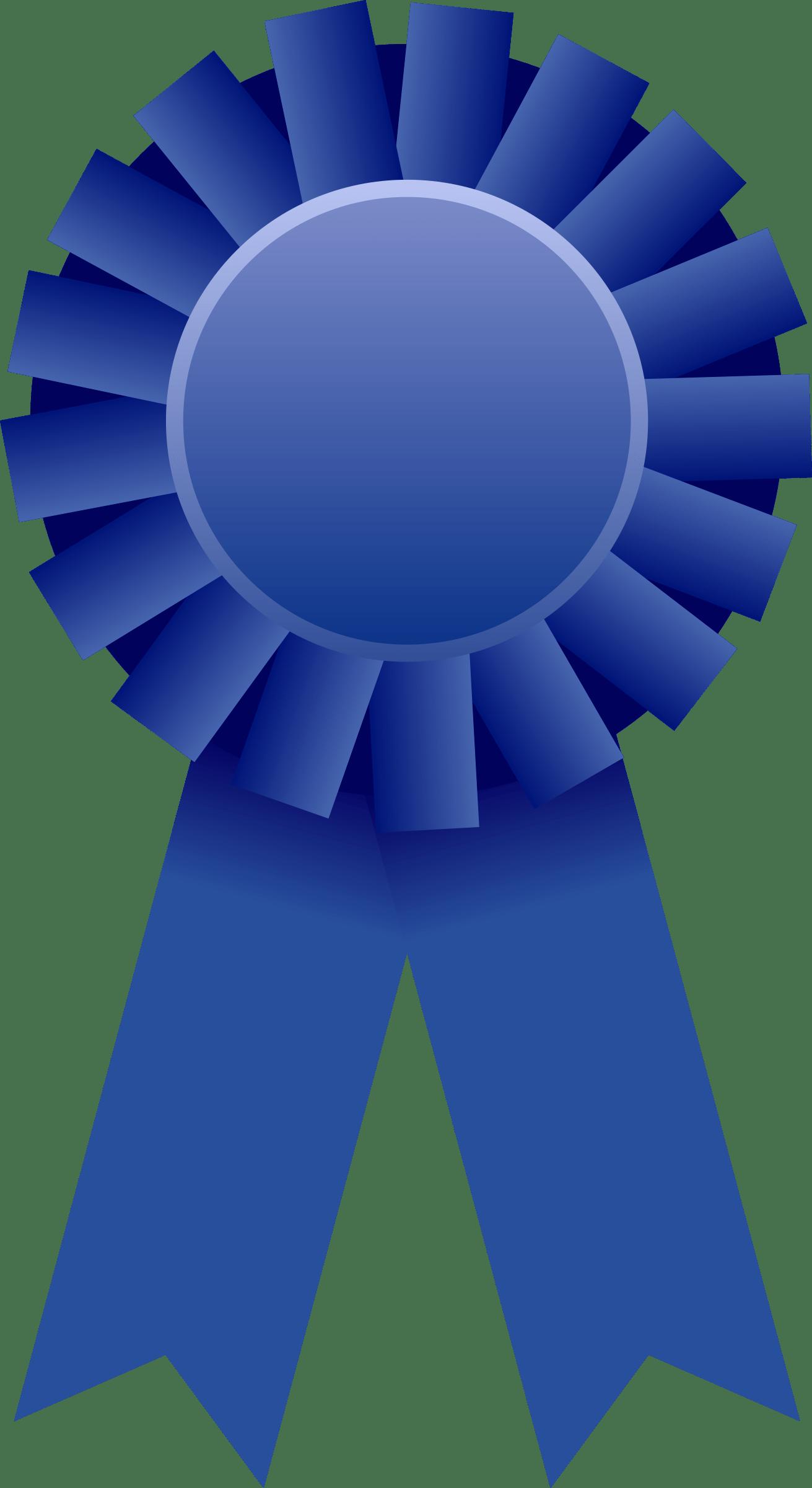 1st place rosette clipart » Clipart Portal.