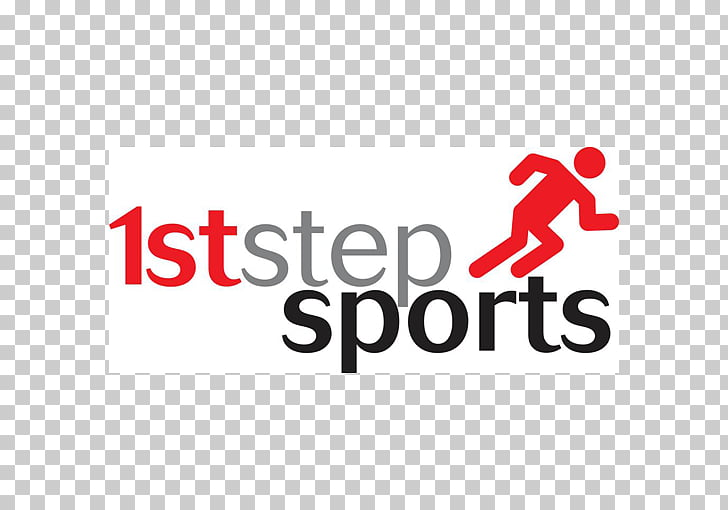 1st Step Sports Project Team Pitchero, first step PNG.