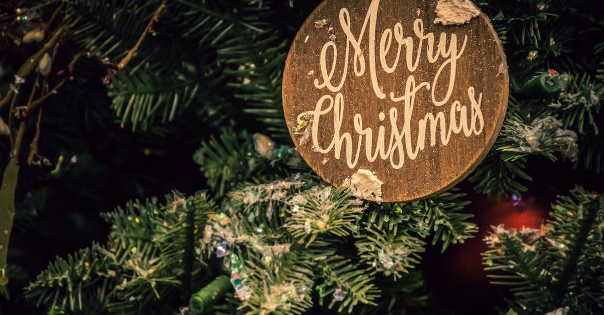 30 Christmas Prayers & Blessings for Your Family Holiday.