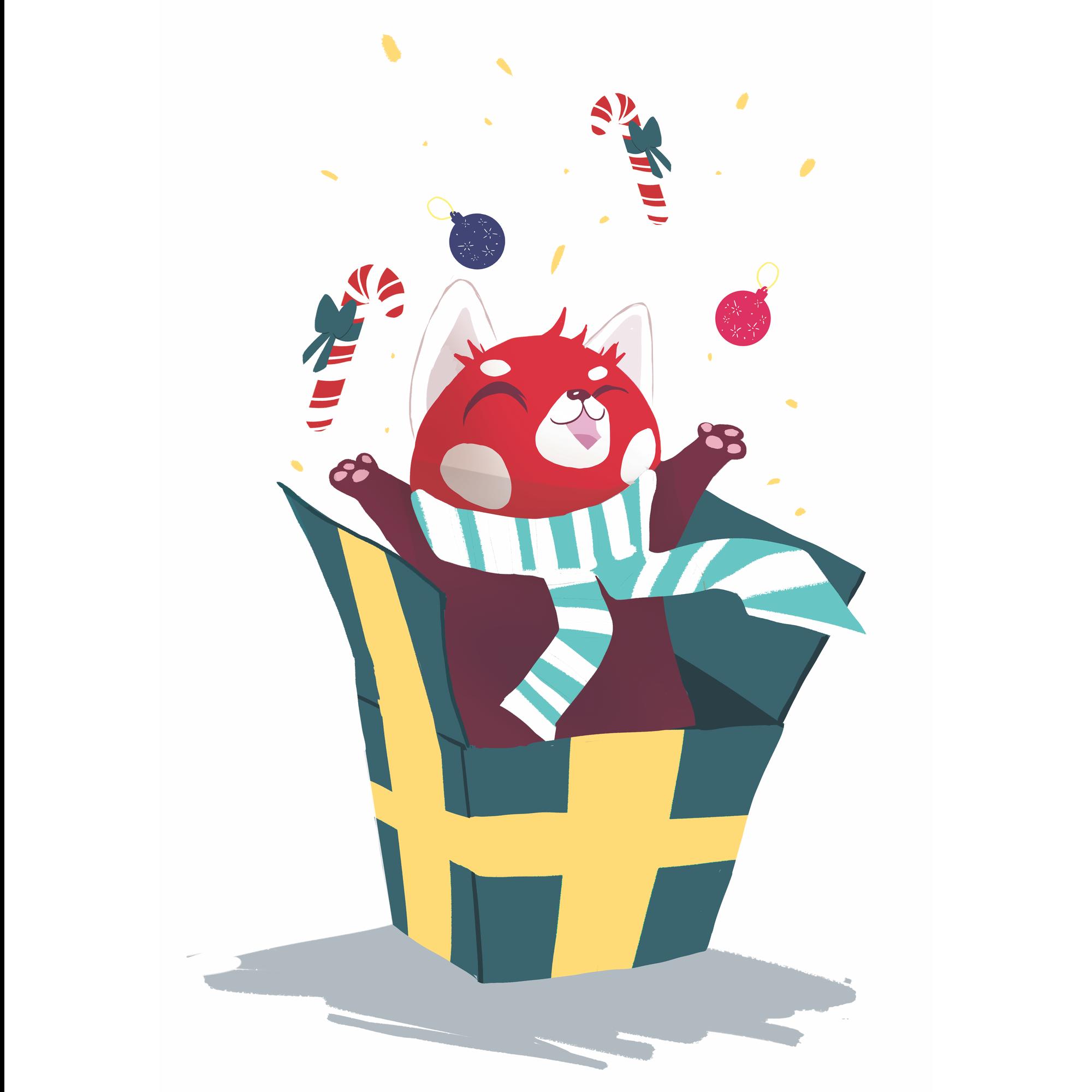 12 Days of Christmas 2019 Sales begin 1st December.