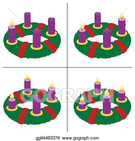 first sunday in advent clipart 10 free Cliparts | Download images on Clipground 2020