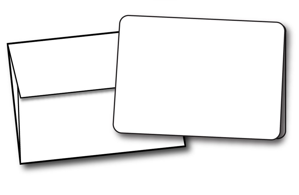 1x4 rectangle clipart 10 free Cliparts | Download images ...