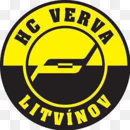 Free download HC Litvínov HC Oceláři Třinec Logo Ice hockey.