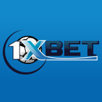 Information and review 1xBet.