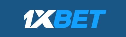 File:Logo 1xBet.png.