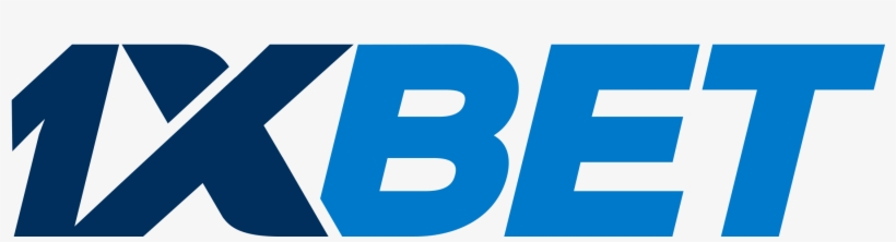 1xbet Logo For.