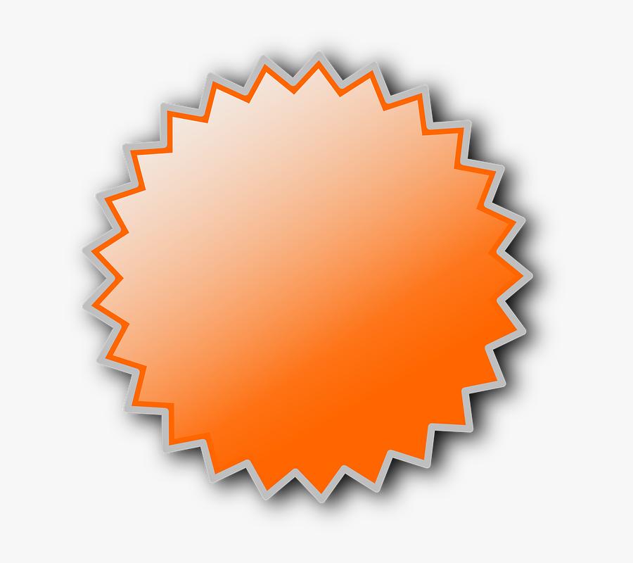 Badge, Web 2 0, Sign, Award, Ribbon, Banner, Orange , Free.