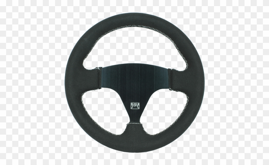 Steering Wheel Png.