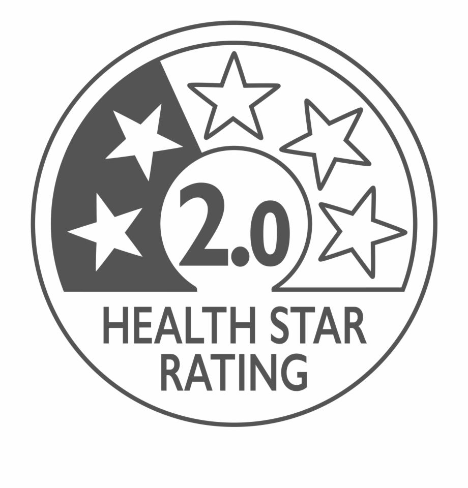 Star Rating Png.