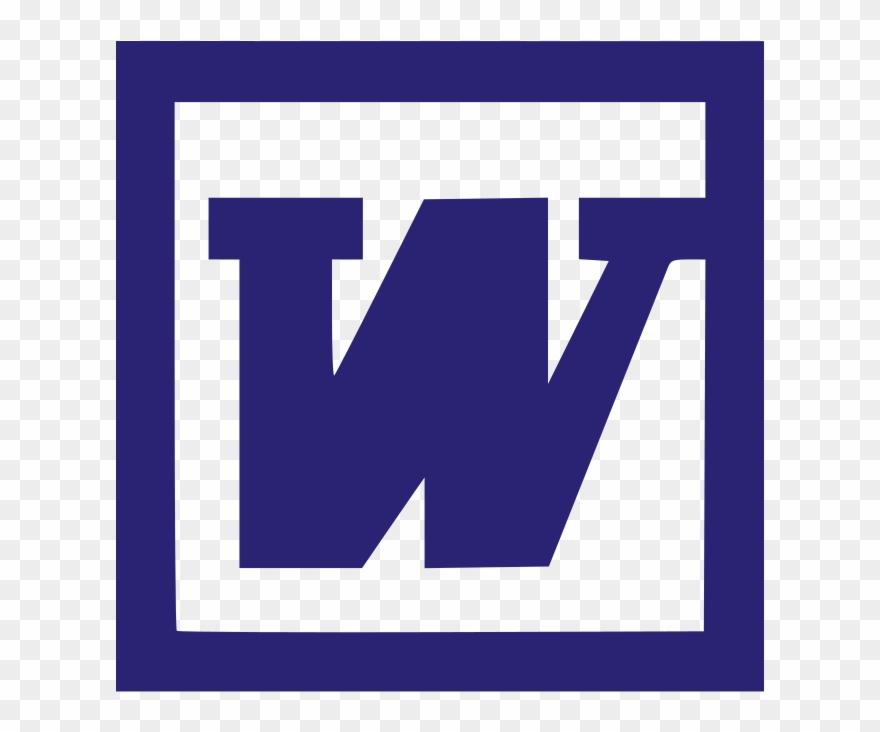 Microsoft Word 2000 Logo Clipart Microsoft Word Microsoft.