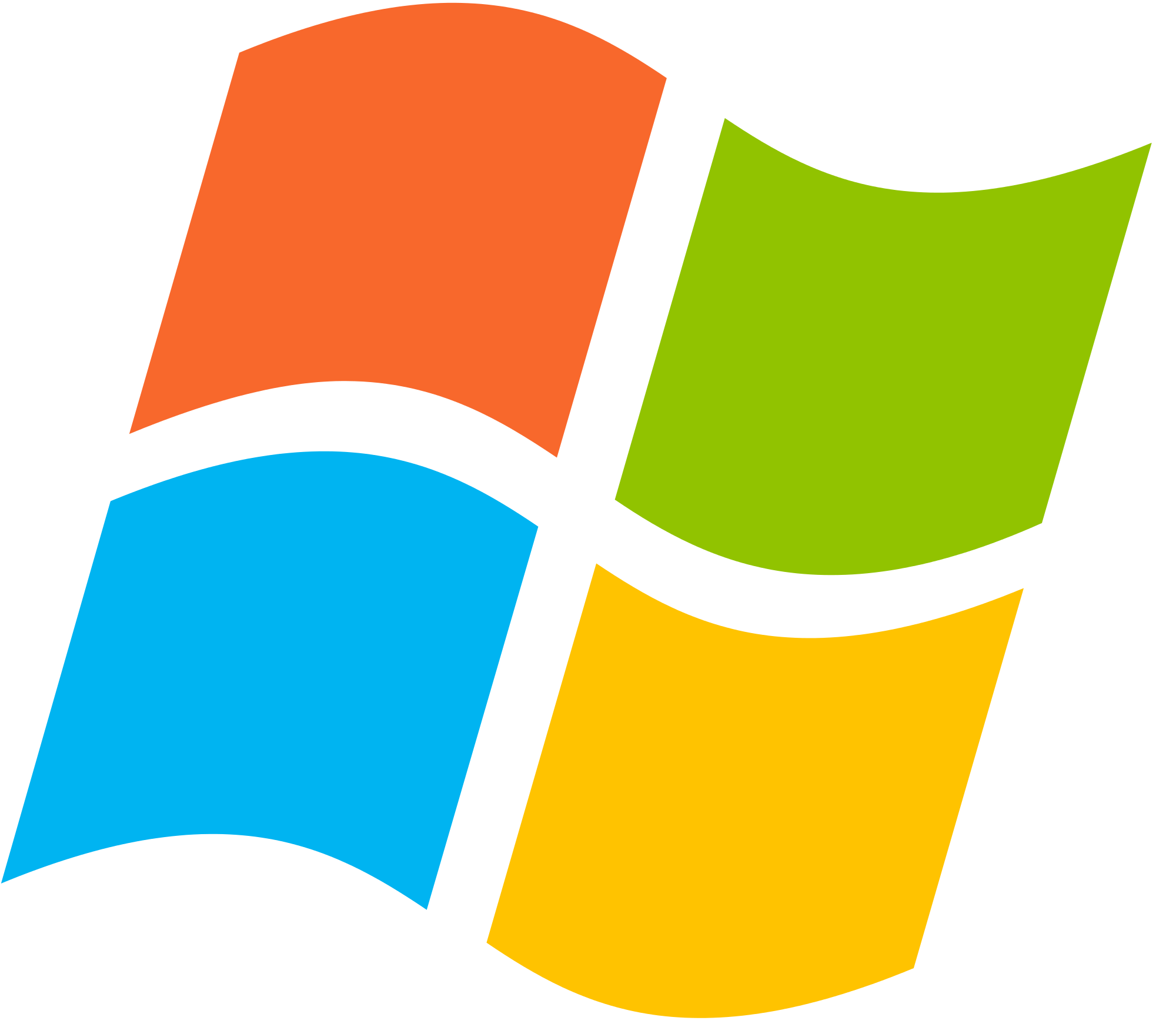 File:Windows logo.