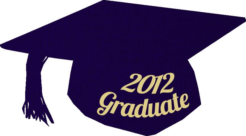 Images For Graduation.