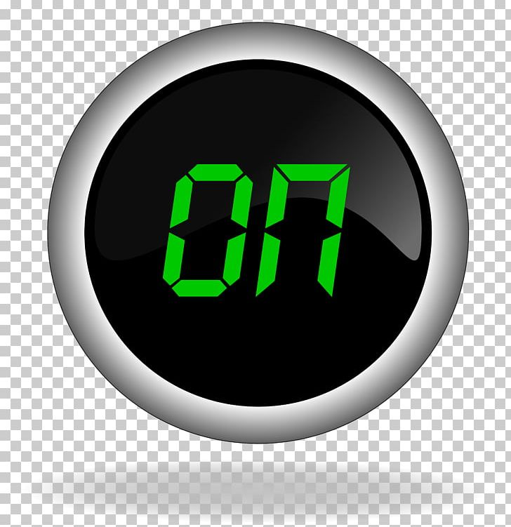 2 07 digital clock clipart clipart images gallery for free.