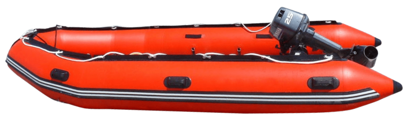 Rescue boat clipart clipart images gallery for free download.