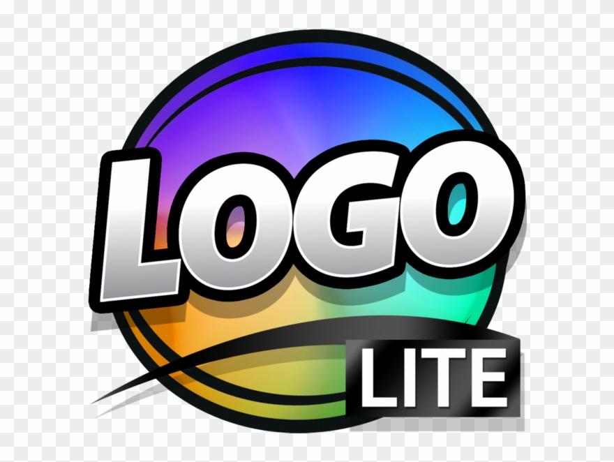 Logo Design Studio Pro 2 Lite 4 Clipart (#3364435).