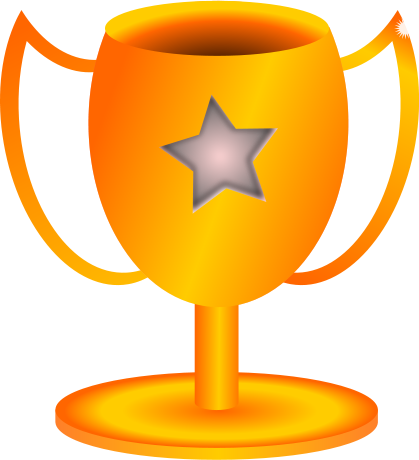 2 25 winner clipart clipart images gallery for free download.