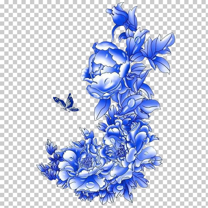 Blue , 1 2 3 PNG clipart.