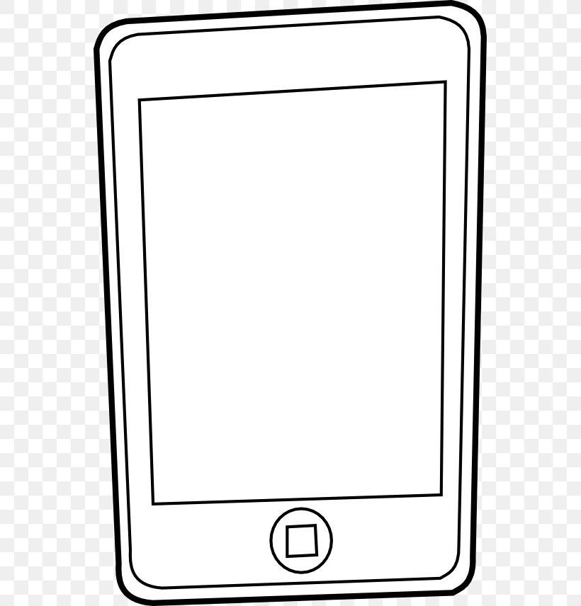 IPad Mini IPad 2 IPad 3 Clip Art, PNG, 555x856px, Ipad Mini.