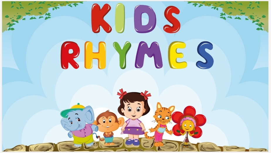 Nursery #Rhymes for Kids is a free application released by #Chifro.