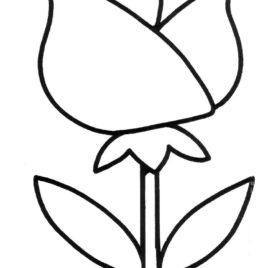 Coloring Pages For 2 Year Olds Coloring Pages For Kids Coloring.
