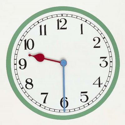 Free 9 Clock Cliparts, Download Free Clip Art, Free Clip Art.